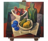 art_stillife_with_fruits