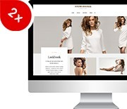 ready-made fashion online store