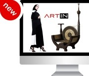 Ready-made modern online store - studio